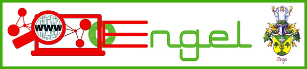 Engel-Webdesign